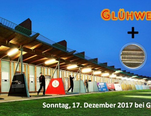 Das Golf&more 1+1 am 3. Advent