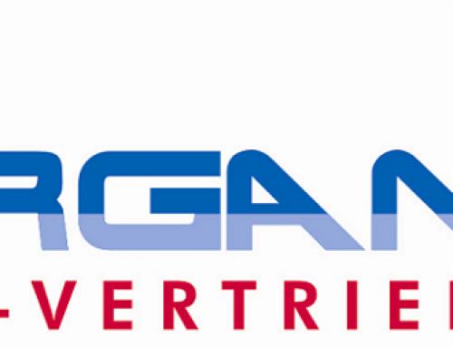 Biergans Pumpen Cup 2019 wird verschoben
